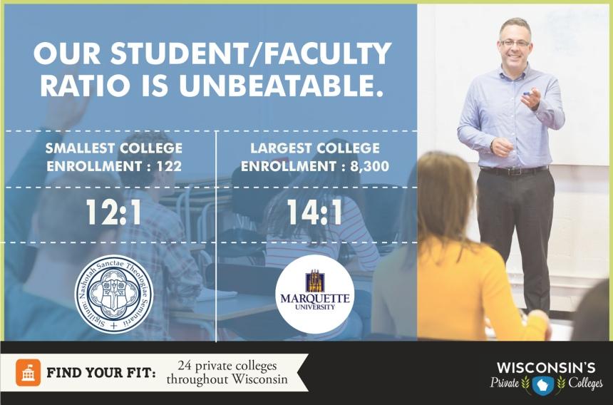 WAICU_Infographic_StudentFacultyRatio