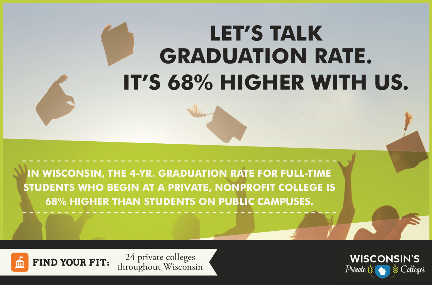 Infographic_Graduation-Rate-Blog-#7_FINAL.png